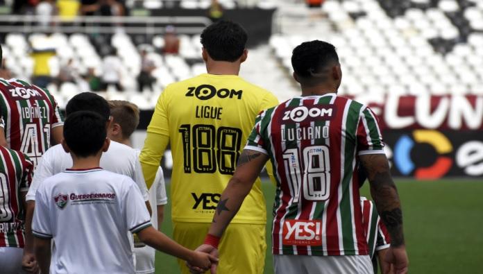 Fluminense usa Brasileirão para ação contra o suicídio ~ FutGestão 647f1acb5f0a8