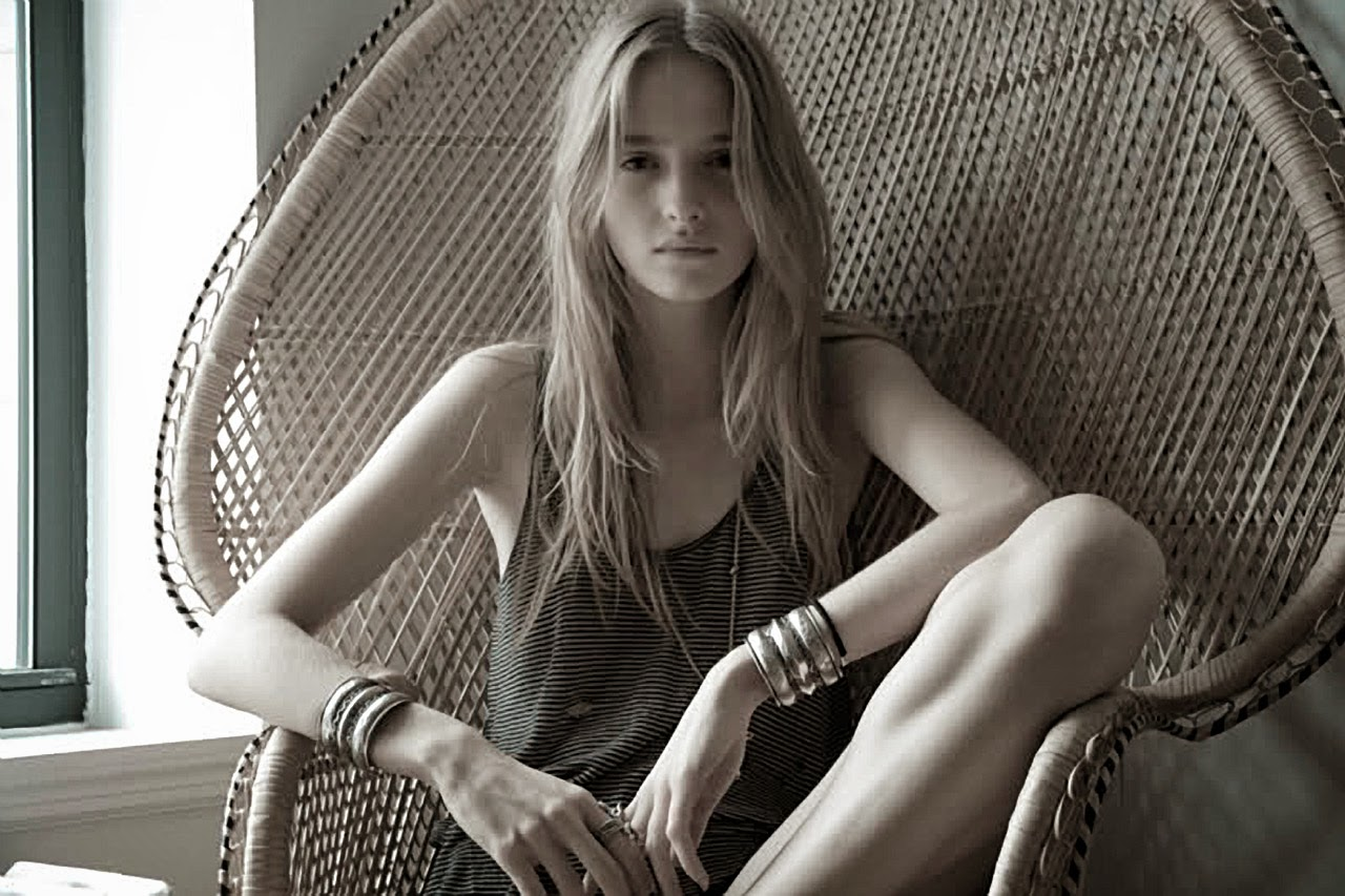 THINSPO PRO: Content With Oneself: RandomThinspo