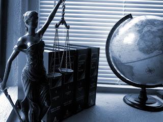 7 Formas de vacância de cargo público na Lei 8112/90