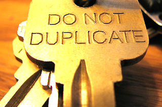 Cara Ampuh Mengatasi Duplikat Content Artikel pada Blog 2016