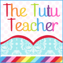 The Tutu Teacher
