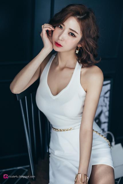 4 Ye Jin - very cute asian girl-girlcute4u.blogspot.com