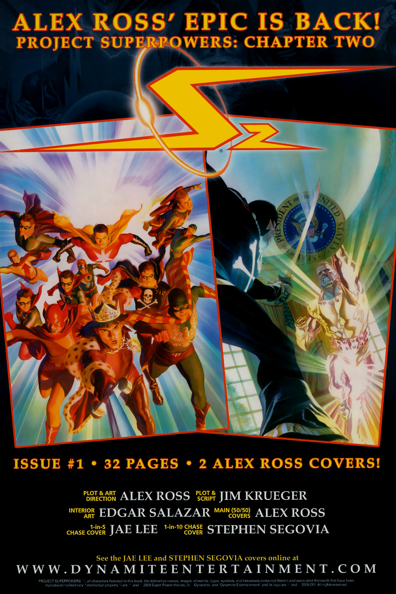 Read online Red Sonja (2005) comic -  Issue #44 - 9