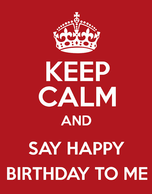 Happy Birthday To Me HD Wallpapers Free Download