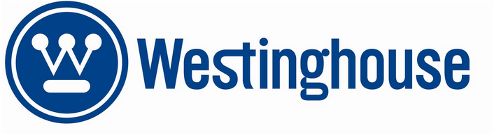 Westinghouse Internships and Jobs