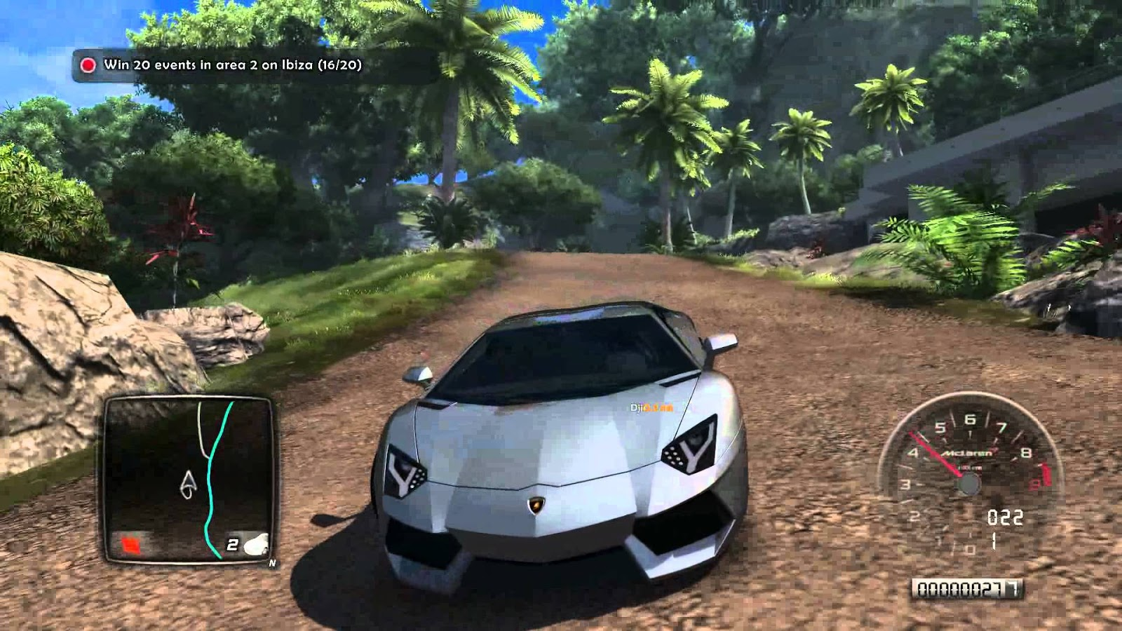 Test drive unlimited pc game free download full version download.