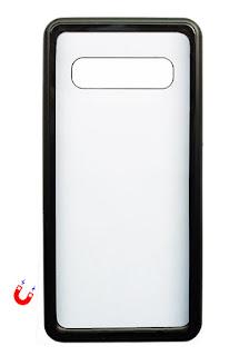 Protector Magnética Samsung S10