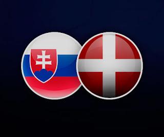 Словакия – Дания смотреть онлайн бесплатно 21 мая 2019 прямая трансляция в 17:15 МСК.