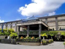 2 Hotel Paling Dicari di Denpasar Bali Indonesia