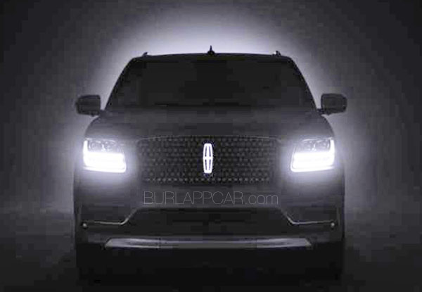 2018 lincoln limo. interesting lincoln 2018 lincoln navigator and lincoln limo