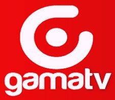 GamaTV (anteriormente conocido como Gamavisión) es una cadena pública de televisión ecuatoriana. Perteneció a la compañía estadounidense Turner Networks y opera en las ciudades de Quito y Guayaquil.  GamaTV comenzó sus transmisiones en vivo de prueba durante el segundo semestre de 1976, saliendo al aire comercialmente el 18 de abril de 1977, con 14 personas manejando el Canal.