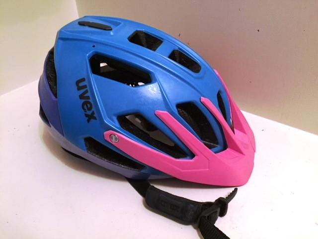 mountainbike helm kauftipp