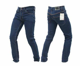 celana jeans skinny, celana jeans, celana jeans murah