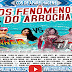 CD BANDA KENNER VS BANDA 007 ARROCHA 2019 VOL:01 - JANEIRO