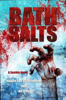 https://www.goodreads.com/book/show/18013122-bath-salts