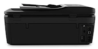 HP ENVY 7645 Printer Driver