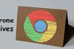 10 Alternatif Browser Google Chrome Terbaik