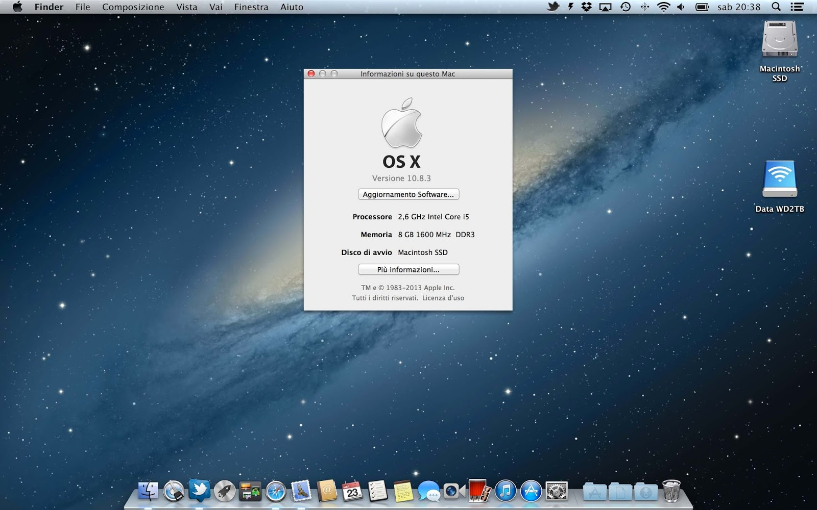 Download mac os x mountain lion 10 8 iso for free for Raumgestaltung mac os x