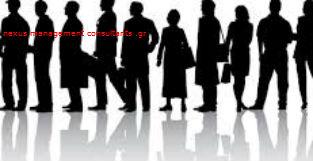 Ταμείο ανεργίας Προϋποθέσεις χορήγησης