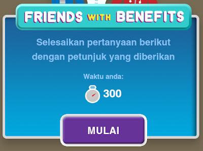 doku_wallet_gratis