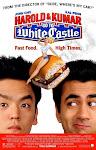 Siêu Quậy Phiêu Lưu Ký - Harold And Kumar Go To White Castle