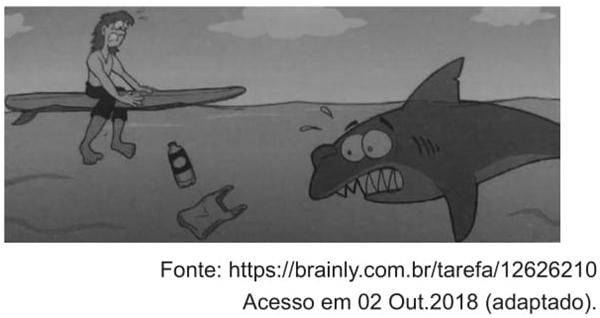 poluicao-plastico-mar
