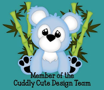 Cuddly Cute Designs