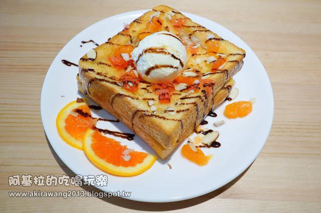 13086816 988761454510433 8353059052862052680 o - 韓式料理|首爾的早晨