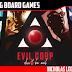 Evil Corp Kickstarter Preview