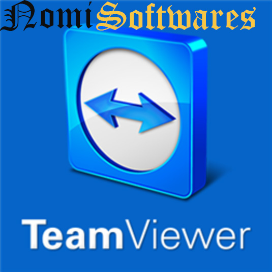 Team Viewer Free Download