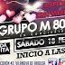 🎵 Grupo M80 18feb'17
