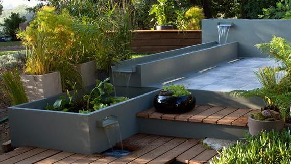 deco chambre interieur romantiques id es de d coration du jardin. Black Bedroom Furniture Sets. Home Design Ideas