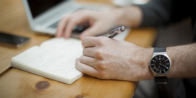 Kiat Memilih Jam Tangan Pria Berdasarkan Postur Badan