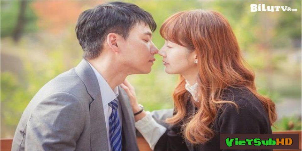 Phim Tôi Đã Từng Yêu Một Người Như Thế Tập 52 VietSub HD | First Love Again 2016