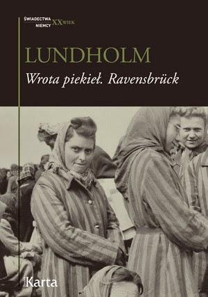 http://www.gandalf.com.pl/b/wrota-piekiel-ravensbruck/