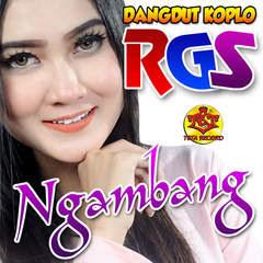 Kumpulan Full Album Nella Kharisma Ngambang Terbaru 2017