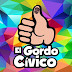 Otorgan descuentos a chihuahuenses a cambio de ir a votar