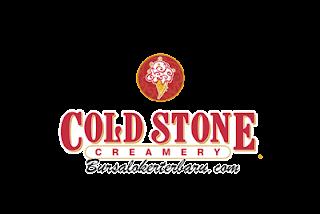 Lowongan Kerja Terbaru di Jakarta : Cold Stone Creamery - Crew
