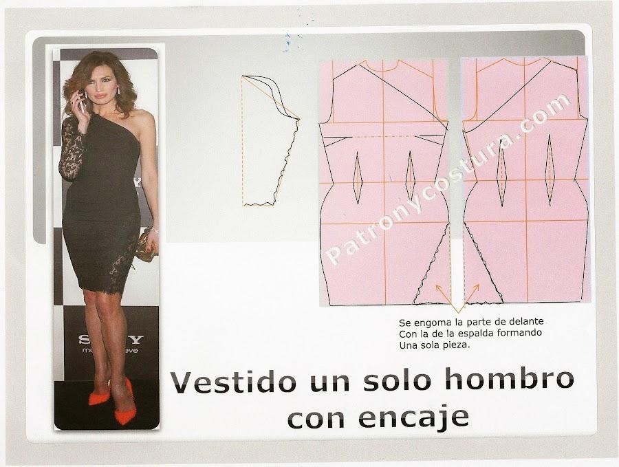 http://www.patronycostura.com