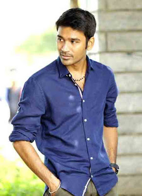Dhanush Profile Biography Family Photos and Wiki and Biodata, Body Measurements, Age, Wife, Affairs and More...
