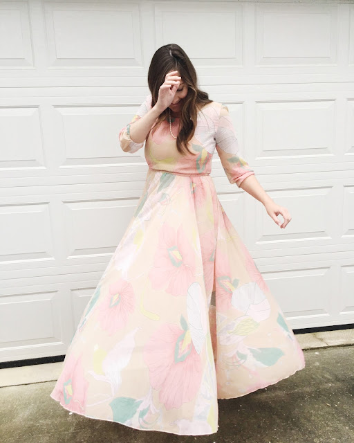 chicwish-floral-maxi-dress