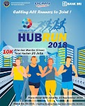 Hub Run • 2018