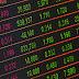Week van de Belegger trapt af met slag op de beursgong