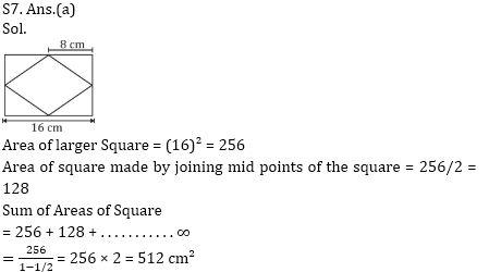 समान्तर श्रेणी और गुणोत्तर श्रेणी_430.1