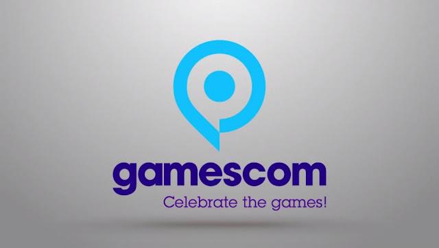 سوني تجهز مشروع سري قادم على جهاز PS4 خلال معرض Gamescom 2018 و هذه أول التفاصيل ..