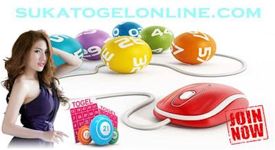 bandar togel online Sukatogelonline