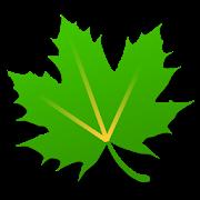 greenify task killer app