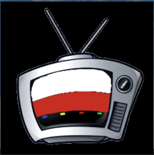 Watch Polish Live TV with livepolishtv addon on kodi