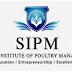 Suguna Institute of Poultry Management, Tirupur, Wanted Principal / Vice Principal