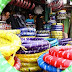 Pusat Grosir Kulakan Ban Terlengkap Serta Info Alamat Pabrik dan Distributor Besar Ban Di Indonesia